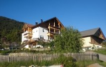 gasserhof-pfalzen-13